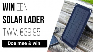 win-solar-lader