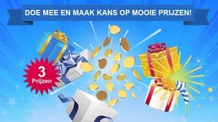 win-prachtige-prijzen-nieuwjaarsloterij-nl