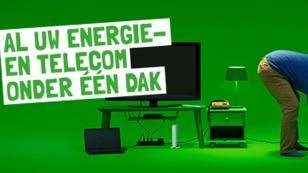 al-energie-telecom-een-dak