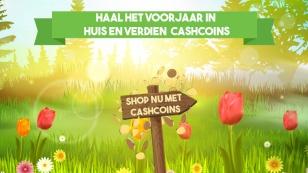 shop-alles-lente-korting-cashback