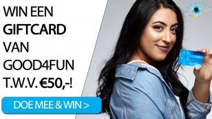 win-giftcard-good4fun
