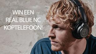 win-real-blue-koptelefoon-teufel