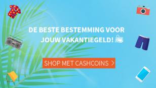 besteed-vakantiegeld-goed-ontvang-cashcoins