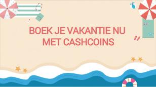 boek-vakantie-cashback