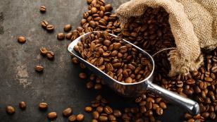 kafee-kaffeeliebhaber