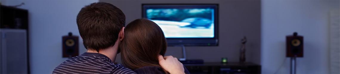 Films & Media dagaanbiedingen