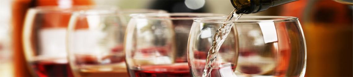 Vino & Bevande alcoliche