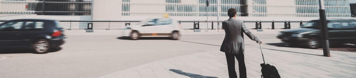 Offerte del giorno Trasporti & Auto