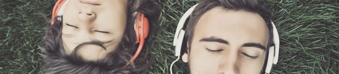 Jeux, Films & Musiques