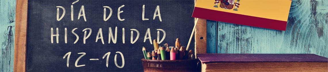 Spanske bøker