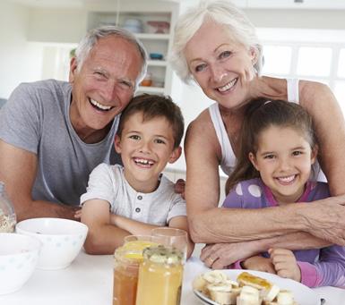 5-dingen-die-je-absoluut-moet-gaan-doen-als-je-met-pensioen-bent
