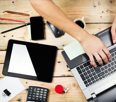 tips-voor-het-starten-van-een-eigen-onderneming