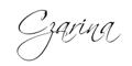 Czarina