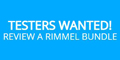 Give your opinion on Rimmel