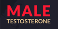 Maletestosterone