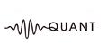 QuantVapor