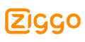 ziggo.nl