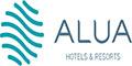Alua hotels & Resort