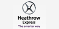 Heathrow Express DE