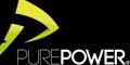 PurePower.dk