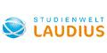 Studienwelt Laudius (Zusendung Studienführer)