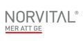 Norvital