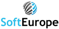SoftEurope