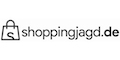 Shoppingjagd