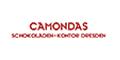 CAMONDAS