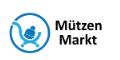 Mützen Markt