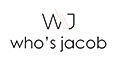 who´s jacob