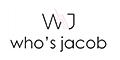 who´s jacob