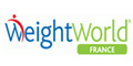 WeightWorld