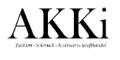 AKKi Jewelry