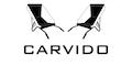 CARVIDO