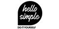 hello simple