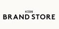 KidsBrandStore