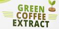 Grønn kaffe