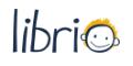 Librio.com