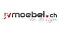 JVmoebel.ch