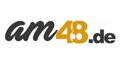AM48.de
