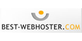 best-webhoster.com