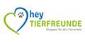 Hey-Tierfreunde.de