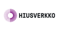 Hiusverkko.fi