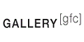 Gallerygfc - Premium Streetwear & Limited Edition