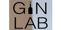 Ginlab
