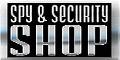 Spy Security Shop