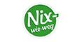 Nix-wie-weg®