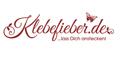 Klebefieber.de
