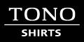 Tono Shirts